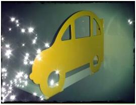 auto_amarillo