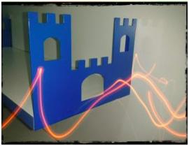 castillo_azul